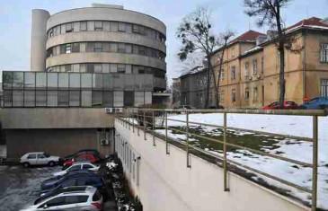 Virus AH1N1 ponovo u BiH: Deset pacijenata zbrinuto na UKCS-u, jedan životno ugrožen