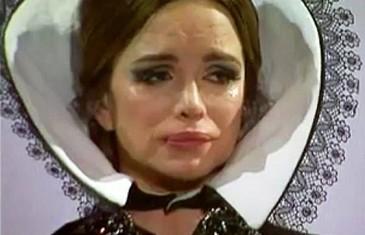 Pjevačica u ozbiljnom problemu: Severina zbog najnovijeg skandala gubi starateljstvo nad sinom