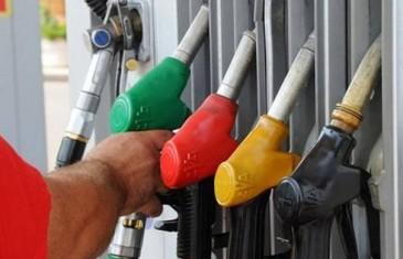 Gorivo u BiH sve skuplje, iako cijena nafte u svijetu pada