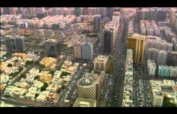 MRAČNE TAJNE DUBAIJA KRIJU OD TURISTA: Ovih 8 stvari o luksuznom gradu će vas ZAPREPASTITI!