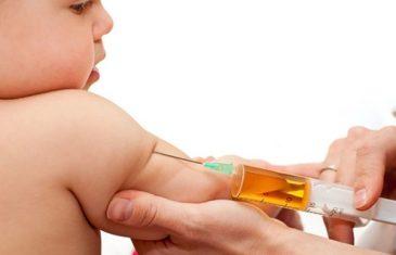 Strahovi, dileme, laži, predrasude… Saznajte kako do istine o vakcinama!
