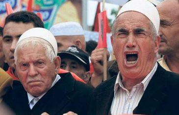 SPREMAN SCENARIJ ZA KOSOVO: Ako do sastanka u Parizu uopšte dođe, sve zainteresovane strane bi…