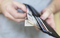DOBRO OTVORITE OČI: S ovim novčanicama više ne smijete plaćati u Hrvatskoj…