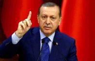 MAKEDONCIMA SMETA MINARET OD 25 METARA: Erdogan dolazi u Ohrid na otvaranje obnovljene džamije, GRAĐANI SE BUNE