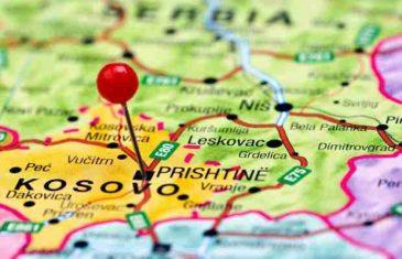OVO JE MODEL: Šef NATO-a ima ideju za rješenje kosovskog problema…