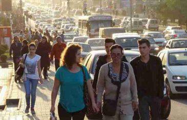 Kosovo se budi iz američkog sna – EVO ŠTA SE DEŠAVA