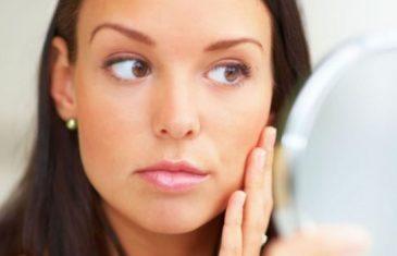 PREKO NOĆI USPORITE STARENJE: 9 efikasnih caka da duže ostanete mladi i lijepi