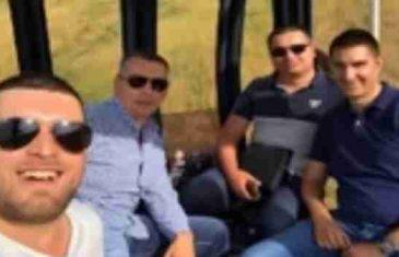 Procurio snimak kako se kupuju glasovi u BiH: SIPA u potrazi za Kubatlijom i pomagačima