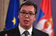 VRIJEME JE ZA SEDATIV: Kakva je opozicija u Srbiji, Vučić nikad neće izgubiti izbore