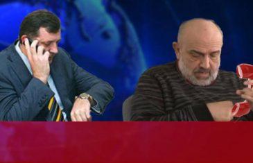 Ovo je snimak zbog kojeg je MUP RS pozvao majku ubijenog Davida Dragičevića