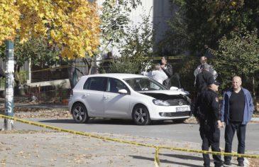 Istražitelji tvrde da nijedan dokaz ne vodi do Nedeljka Lizdeka