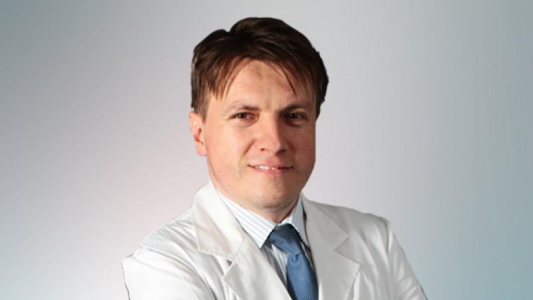 Dr. Semin Bećirbegović: Isto bih uradio za svoje dijete pa ne vidim razlog da ne uradim za svog malog pacijenta