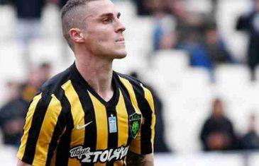 Kada je Ognjenu Vranješu postalo važnije da manipulira medijima i pliva estradnim vodama nego da se bavi fudbalom?