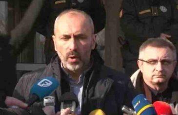 Dženan je ubijen i imamo tri živa svjedoka… Dalidi Burzić trebalo je 112 dana da pronađe Rome u Banjaluci…