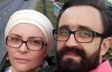 Brat Lamije Selimović otkrio gdje je krenula porodica kobnog dana: Sjetili su se da im je ostao uključen plin pa je Almir…