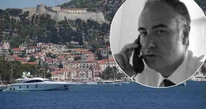 Otkrivaju toksikolozi: Kako je moguće da se cijela porodica tako otrovala plinom na brodu?!