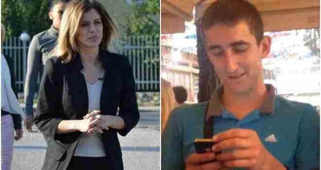 Potraga za opasnim kriminalcima iz BiH: Kako su Đavo i Playboyjeva zečica umakli policiji