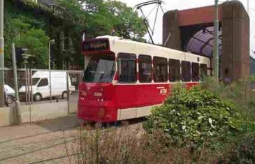 Donacija iz Holandije: Sarajevo bi uskoro moglo dobiti nove tramvaje