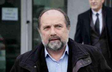 PROLOM NAD ZENICOM: General Mahmuljin spreman na nagodbu; ugrožena pozicija Šefika Džaferovića?!