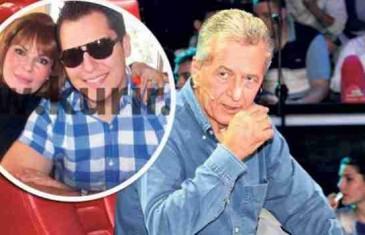 Nevjerovatno: Evo kako je Mirjana dokazala da je Miroslav Ilić Devinov otac!