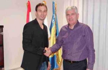 OVO JE Čovićev, SKANDAL koji je potresao Bosnu: Djeco, nemojte igrati za BiH, Hrvatska i Srbija su vaše domovine