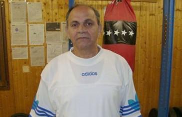 Šampion u boksu bivše Jugoslavije pretučen, opljačkan, a nakon toga zapaljen