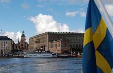 SAD JE JASNO ZAŠTO SVI SANJAJU ODLAZAK U ŠVEDSKU: Svaki stanovnik te skandinavske zemlje u prosjeku godišnje zaradi…