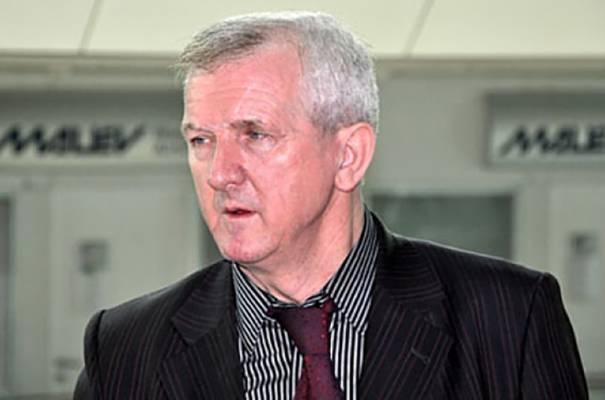 Munib Ušanović od penzije vraća 336.000 maraka