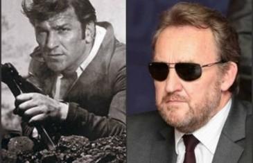 Walter Bakir Izetbegović brani SDA Sarajevo
