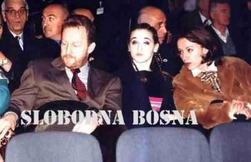 Kako su prije izgledali Izetbegović, Radončić, Komšić…
