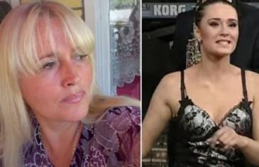 BRUKA I SRAMOTA: Skandalozna izjava Cucine majke…