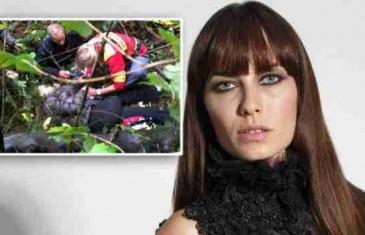 Roditelji preminule miss Austrije: Ena Kadić žrtva je čovjeka iz zloglasne sekte!