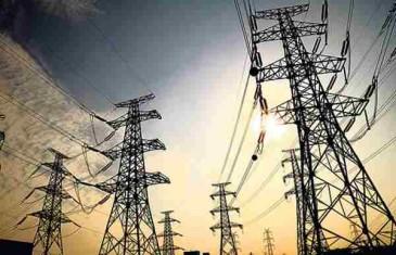 Nekoliko sarajevskih naselja u ponedjeljak bez struje