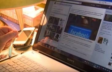Facebook izgubio tužbu – Od danas ovo možete raditi na Facebooku a do sada bi bili blokirani