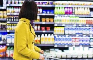 Kako prodavnice varaju bh. građane: Evo kako vas pljačkaju svaki dan