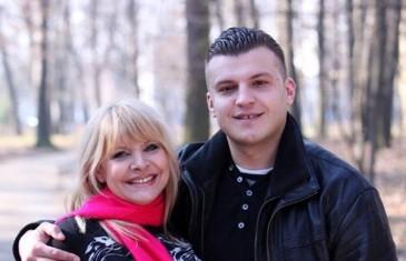 Mirzad Brkić: Ja sam žrtveno janje, skinuli su me s vješanja. Želim u Jagomir!