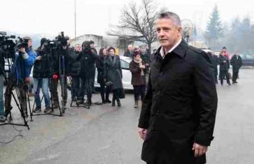NOVE VIJESTI OKO NASERA ORIĆA ŠOKIRALE BiH: Pogledajte kakvu mu je napravdu učinio Haški sud…