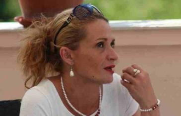 PRIJEDOR UDARNA VIJEST: Pretučena doktorica Nikolina Balaban!