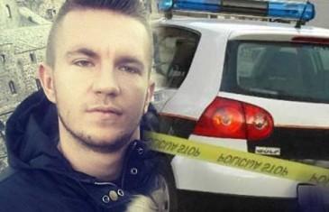 OTKRIVENA ISTINA O SMRTI DŽENANA MEMIĆA (22): Nije ga udario auto, tri muškarca lišena slobode!