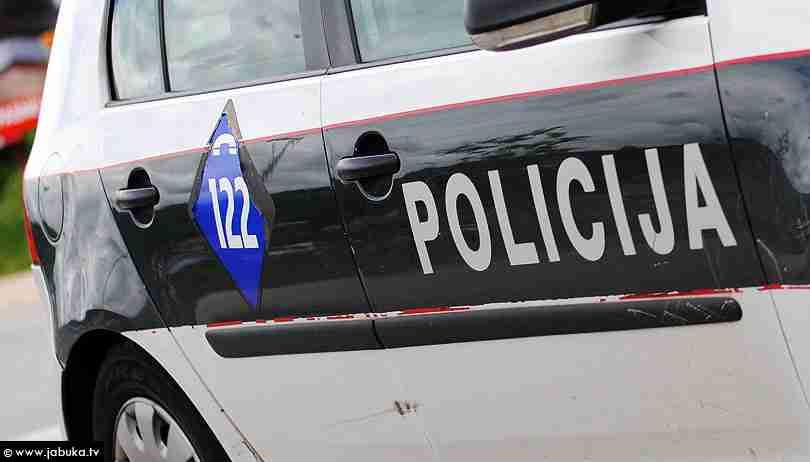 NAKON ŠTO JE ISPITANA U TUŽILAŠTVU BIH Opet bukti afera 'Diploma': Policija obavlja nove pretrese, pod lupom stan uposlenice MVP-a na Čengić Vili