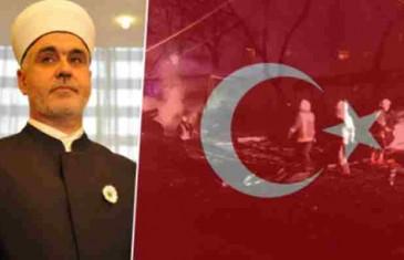 REIS SPASIO OBRAZ BOŠNJACIMA: Pogledajte šta će sutra u BiH biti organizirano za žrtve terorističkih napada u Turskoj…