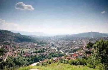 Arapi masovno kupuju imovinu u Sarajevu, ali lažiraju prijave