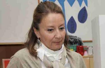 S(N)EBIJA OPET ŽARI I PALI: Nakon preuzimanja UKCS, Sebija Izetbegović ima želje i u novom zakonu o zdravstvu u FBiH