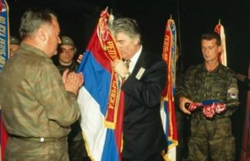 AKO HAŠKI TRIBUNAL OVAKO OSUDI KARADŽIĆA: Republika Srpska će biti