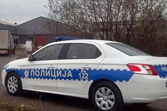 Došli u BiH iz inostranstva pa umjesto u kućnoj izolaciji, šetali po Laktašima: Kazna i do dvije godine zatvora!