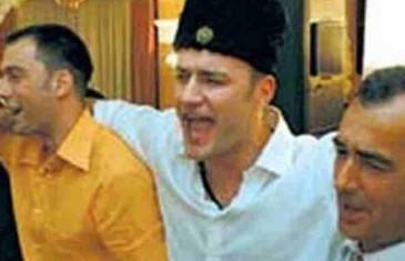 SIN REPREZENTATIVCA BIH ODBIO ZMAJEVE: Želi da igra za Srbiju?!