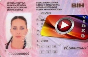 OVO MOŽDA NISTE ZNALI: Pogledajte kako država vara i pljačka građane sa vozačkim dozvolama…