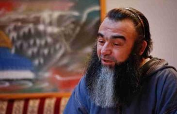 Šta je BiH dobila time što je Abu Hamzu proglasila prijetnjom po nacionalnu sigurnost?