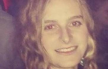 Nastavljena potraga za tijelom ubijene Arnele Đogić