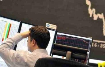 Potpisan ugovor o uvođenju Islamic Indexa radi privlačenja investitora iz islamskog svijeta